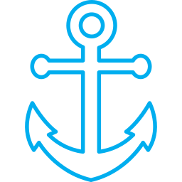 Marine and Cargo Insurance