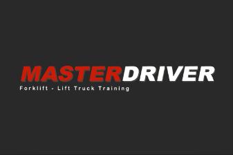 Master Driver